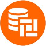 Data management (1)
