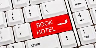 Increase hotel profit online