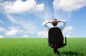 Cloud computing hospitality