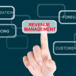 AI in revenue management