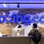 Booking.com, the 'Unfair Fight'