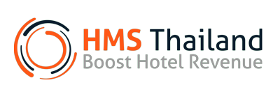 Hotel Revenue management services