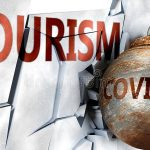 Tourism Meltdown Thailand