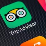 Tripadvisor Plus game-changer in the travel industry?