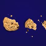 No More Cookies!