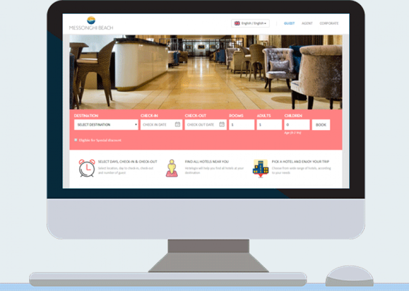 simple-hotel-booking-system